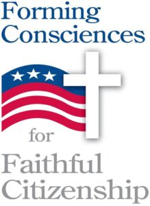 FaithFulCitizenship